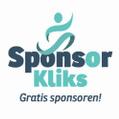 sponsorkliks_logo_200x_400x400