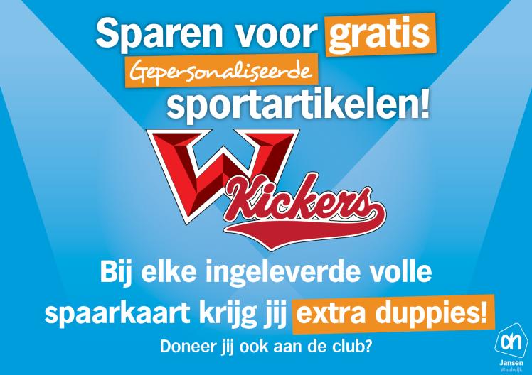 Spaar_mee_voor_Club_wkickers_